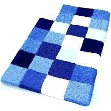 blue bathroom rug slate blue bath rug blue bathroom rug great blue bathroom rugs royal blue blue bathroom rug