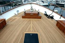 boat flooring ideas pontoon boat flooring ideas medium size of flooring floor teak marine vinyl installation