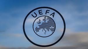 Uefa Nations League, Italia nel girone di Olanda, Polonia e Bosnia