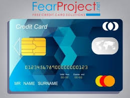 Credit Numbers That valid Free Work 2018 Card zqTWvw7f