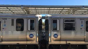 <b>Chicago Transit</b> Agencies Brace for Future Without Another Bailout ...