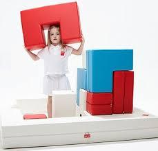 Puzzle Sofa Kids Puzzle Sofa Interior Design Architecture And Furniture