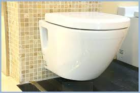 toto wall hung toilet. Toto Wall Hung Toilets Genuine Toilet Concealed Cistern .