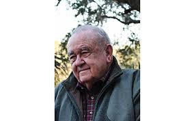 In Memoriam: Arthur Chester Skinner, Jr. - The Resident Community News  Group, Inc. | The Resident Community News Group, Inc.