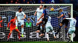 Sport Calcio: La Mia Inter - Pagina 6 Images?q=tbn:ANd9GcRc7pP_GvfUyTMycqM46LJ1_28SP9VnmfjvAlwP6wQwrk52cr3Zug