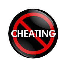 essay on cheating legal provisions regarding cheating section of  legal provisions regarding cheating section of ipc