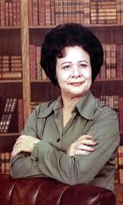 Edna Johnson Obituary - Oklahoma City, OK