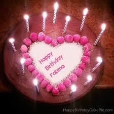 Happy Birthday Cake Designs Kinds Of Cakes Onteevocom