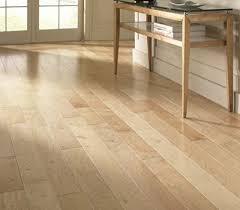 Wonderful Wood Floor Ideas Photos with Best 25 Light Hardwood Floors