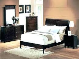 King Size Bedroom Sets Clearance Discount King Bedroom Furniture ...