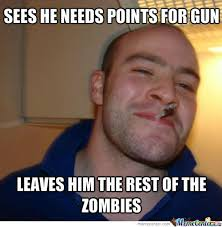 Black Ops 2 Zombies Players Will Get This by memedudes1234 - Meme ... via Relatably.com