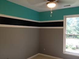 Teal Bedroom Paint 17 Best Ideas About Boys Room Colors On Pinterest Boys Bedroom