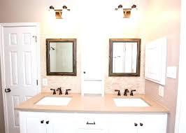 bathroom remodeling san antonio tx. Bathroom Remodeling San Antonio Tx A