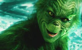 the grinch makeup artist checked into therapy after working with jim carrey