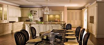 New York Kitchen Cabinets