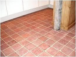 reclaimed terracotta floor tiles a purchase antique hexagonal for uk p terracotta floor tiles