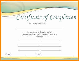 certificate template free microsoft word gift with regard to gift certificate template microsoft word