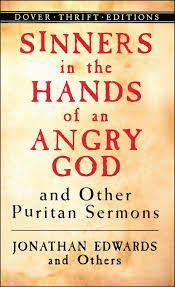 excellent ideas for creating sinners in the hands of an angry god  sinners in the hands of an angry god essays nwegar