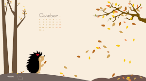 Windows Fall Theme Download Smashing Magazine Desktop Wallpaper October 2017