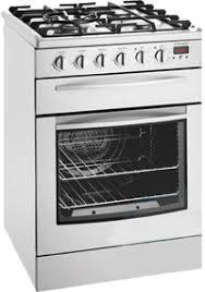 gas kitchen stove. Delighful Gas Freestanding Integrated Range Westinghouse GSP627S 600mm Gas  Stove For Kitchen P