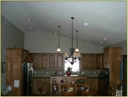 sloped ceiling lighting ideas track lighting. Full Size Of Lighting Ideas For Vaulted Ceiling Kitchen Pendant Sloped Track H