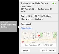 Add Modify Or Delete Events In Calendar On Mac Apple Support