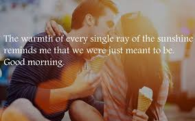 Romantic Good Morning Quotes For Husband Best of Good Morning Messages For Husband Good Morning Wishes For Husband