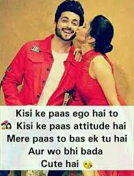 sad shayri hindi breakup love shayri