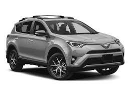 2018 toyota rav4 hybrid. plain toyota new 2018 toyota rav4 hybrid se inside toyota rav4 hybrid