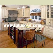 Small Eat In Kitchen 17 Best Images About Kitchen Remodel On Pinterest Cherry