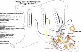 5 way switch wiring diagram guitar solidfonts help understannding a wiring diagram 2 hb 5 way switch