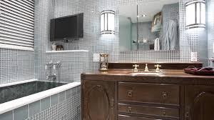 Modern Art Deco Bathrooms Art Deco Bathroom Tiles Yes Yes Go