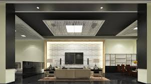 modern office interior. Modern Office Room Decorating With Interior Decoration 3D |  Download House Modern Office Interior