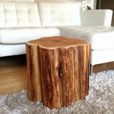 large size of coffee tables tree trunk coffee table stump uk tables aust base