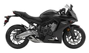 honda motorcycles 2015. 2015 honda cbr650f abs motorcycles r