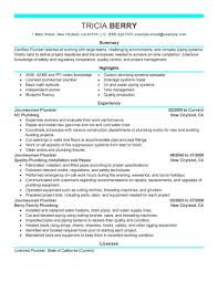 Essay Online Will Someone Write My Essay For Me Specializing In