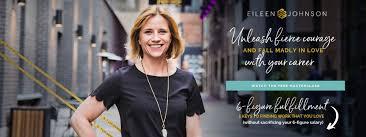 Eileen Johnson Coaching - Home   Facebook