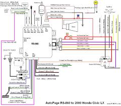 2000 honda civic horn wiring diagram circuit diagram symbols \u2022  at Wiring Harness Stereo 94 Honda Civic To Aftermarket