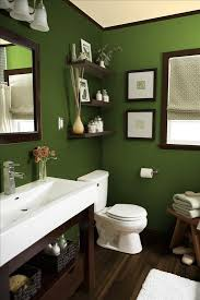 dark green bathroom accessories. what\u0027s your color personality? dark green bathroom accessories k
