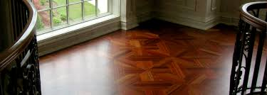 custom flooring nyc custom hardwood floor nyc