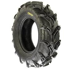 atv mud tires. Brilliant Atv With A Directional U201cVu201d Angled Knobby Tread Design SunF A048 ATV Mud Tires  Will Provide You With High Performance In Mud And Loose Dirt On Atv R
