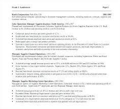 Application Support Manager Job Description Sales Support Manager