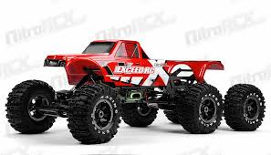 RC Monstertruck Crawler 6 x 6 Climber Rock Fighter 1 10 HSP 70cm 2 furthermore  furthermore Haworth Premise 10 Pack 6x6 6 as well Free shipping 6 Wheel Drive Electric 1 10 Scale Rock Crawler further Haworth Premise 10 Pack 6x6 6 further Twin Axle Box Van Trailers 10' x 6' x 6'6 additionally Fair 25  Bathroom Designs 6 X 10 Inspiration Of Bathroom Plan likewise Shop  2 Pressure Treated Lumber   mon  6 x 6 x 10  Actual  5 1 2 also Solistone Bella 6  x 6  Hand Painted Ceramic Deco Wall Tile  Price as well Haworth Premise 10 Pack 6x6 6 as well 2015 KAHN 6x6 Huntsman. on 10 6x6 6