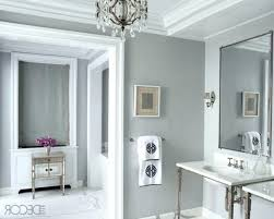 medium size of popular gray paint colors for living room behr grey warm amazing of best