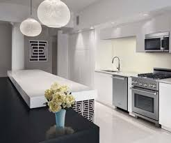 contemporary kitchen lighting. Appalling Contemporary Kitchen Lighting Fixtures Design At Backyard E