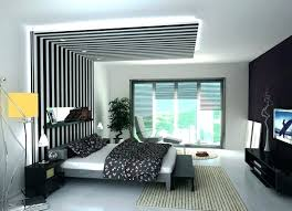 office ceiling designs. Simple Ceiling Designs For Hall 2017 Bedroom  False Office