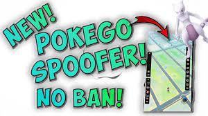 Pokemon Go Hack Android/iOS ? Pokemon Go Spoofing Joystick GPS & Teleport  ? - YouTube