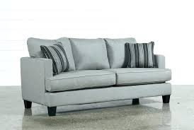 living spaces sofa living spaces sectionals living spaces couches sectionals sofa couch reviews living living spaces sofa