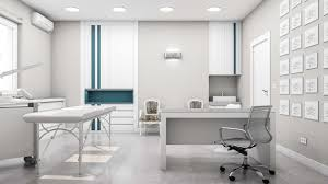 Diva Design Studio Diva Dr Bogdanovic Interior Design Studio