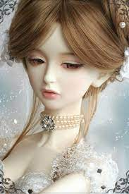 Barbie Doll Wallpapers - Top Free ...